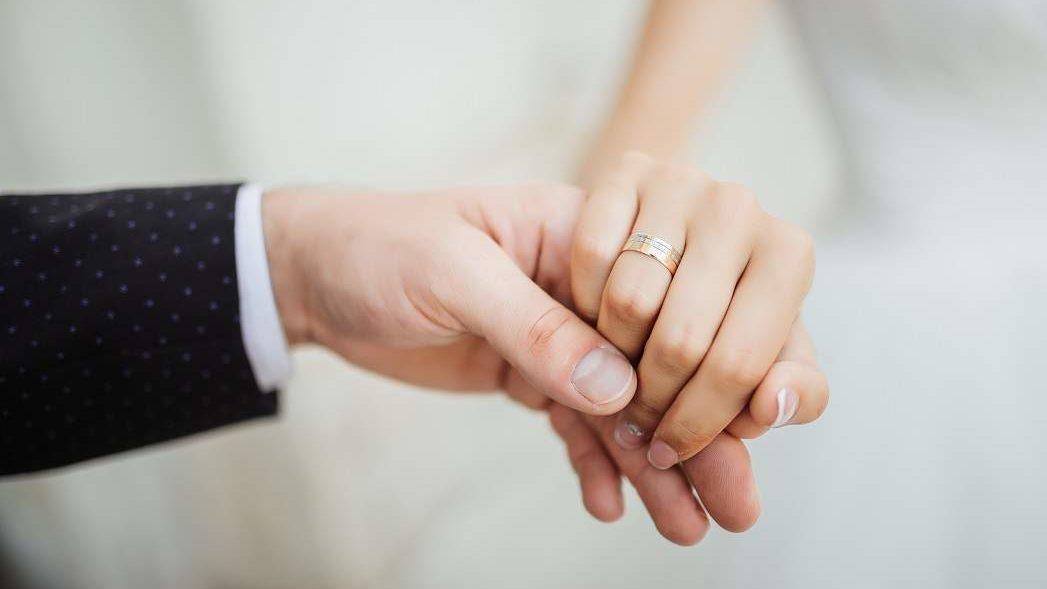 Casamento x União Estável nbnk e1593451709816