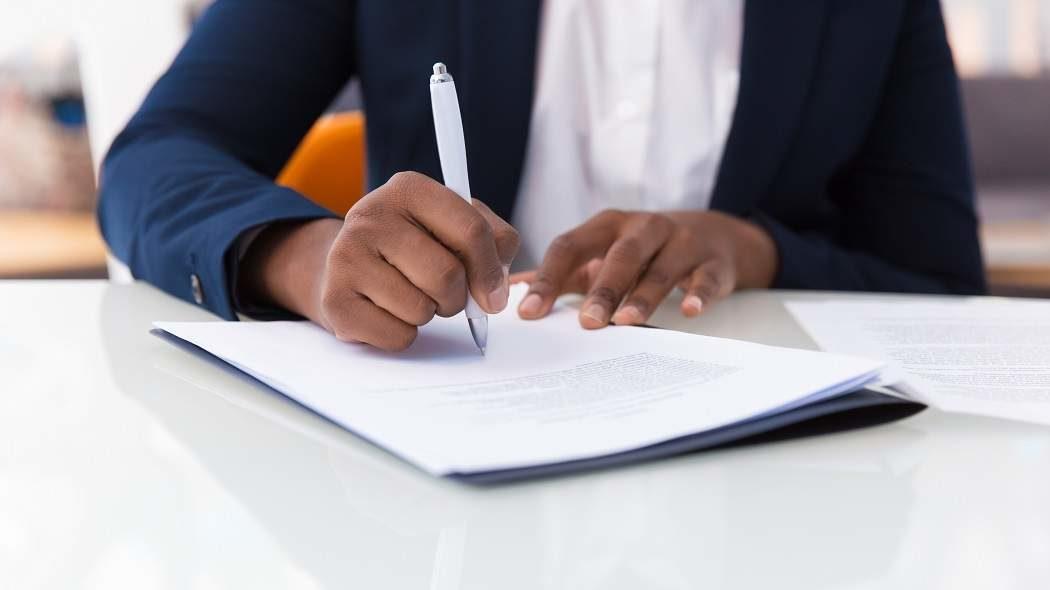 Contrato de Rateio de Despesas entre Empresas do Mesmo Grupo