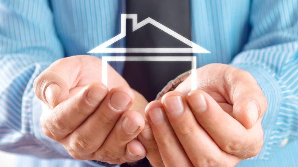 hipoteca nbnk e1593441946901
